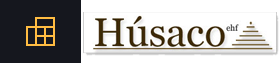 husaco-logo-1